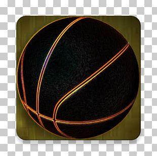 Basketball NBA Android Google Play Mobile Phones PNG