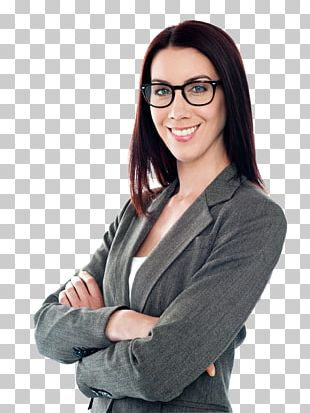 Businessperson Corporation Stock Photography PNG