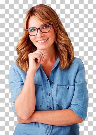 Cosmetic Dentistry Glasses Front Street Family Dentistry PNG