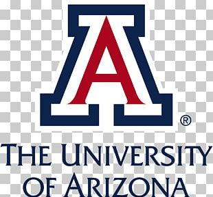 Northern Arizona University Arizona Wildcats Softball Student College PNG