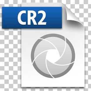 Raw Format Camera File Format Canon PNG