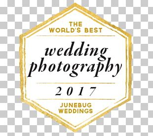 Wedding Photography Wedding Planner Logo Photographer PNG