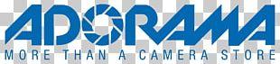 Adorama B & H Photo Video Photography Logo Camera PNG