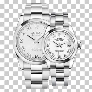Rolex Submariner Counterfeit Watch PNG