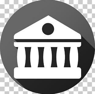 Social Media Logo Computer Icons Symbol PNG