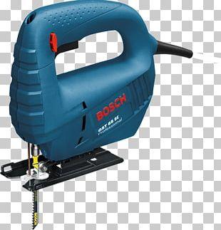 Jigsaw Robert Bosch GmbH Tool Cutting PNG