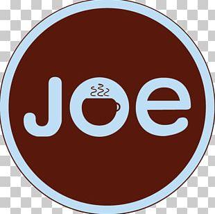 Joe Coffee Cafe Starbucks Coffee Jelly PNG