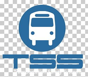 Bus Computer Icons San Diego Metropolitan Transit System PNG