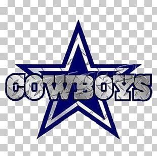 Dallas Cowboys NFL New York Jets Indianapolis Colts Kansas City Chiefs PNG