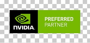 Nvidia Tesla Nvidia Jetson Partnership Graphics Processing Unit PNG