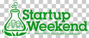 Startup Weekend Startup Company Entrepreneurship Innovation PNG