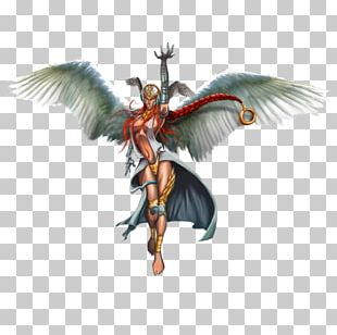 Valkyrie Song 11 August Mythology Legendary Creature PNG