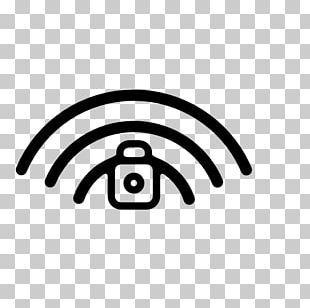 Wi-Fi Computer Icons Symbol Mobile Phones PNG