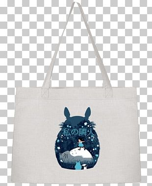 T-shirt Tote Bag Shopping Clothing Accessories PNG