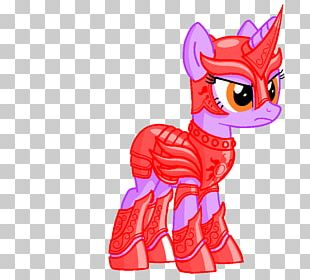 My Little Pony Rarity Sunset Shimmer Winged Unicorn PNG