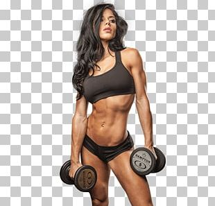 Bodybuilding Physical Fitness Muscle Weight Training PNG
