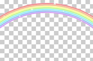 Graphic Design Angle Pattern PNG