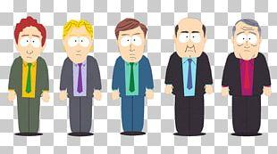 Public Relations Human Behavior Cartoon Homo Sapiens PNG