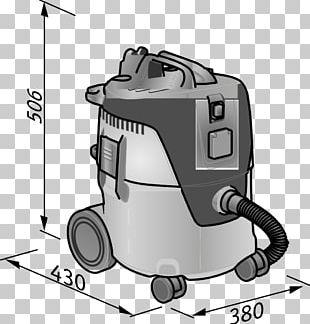 Vacuum Cleaner Car Motor Vehicle Machine PNG