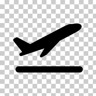 Airplane Flight Aircraft ICON A5 Takeoff PNG
