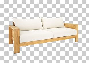 Living Room Couch Furniture Seat Sofa Bed PNG