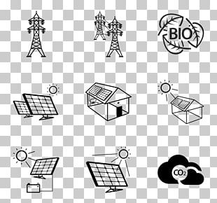 Renewable Energy Computer Icons Alternative Energy PNG