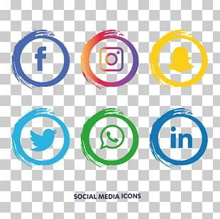 Social Media Computer Icons PNG