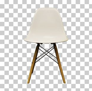 Chair Plastic /m/083vt Wood PNG
