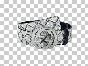 Gucci Belt Handbag Fashion Wallet PNG