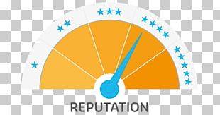 Logo YouTube Decal Digital Marketing Public Relations PNG