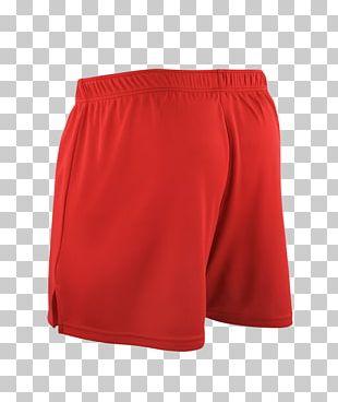 Shorts Pants T-shirt Nike Clothing PNG