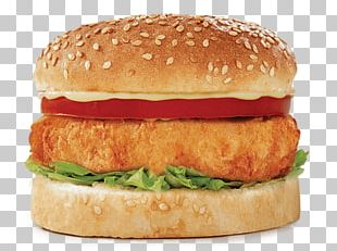 Cheeseburger Hamburger Fast Food Whopper Buffalo Burger PNG