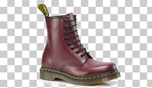 Dr. Martens Boot Shoe Clothing Patent Leather PNG