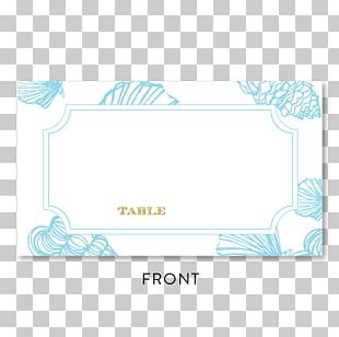 Frames Place Cards Material Pattern PNG