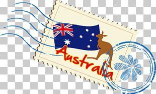 Australia Euclidean Icon PNG