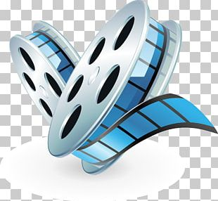 Freemake Video Converter Data Conversion Video File Format High-definition Video PNG