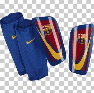 Shin Guard Nike Mercurial Vapor Football Sporting Goods PNG