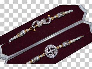 Raksha Bandhan India Silver Hallmarks Sterling Silver PNG
