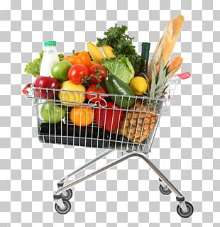 Shopping Cart Stock Photography Stock.xchng PNG