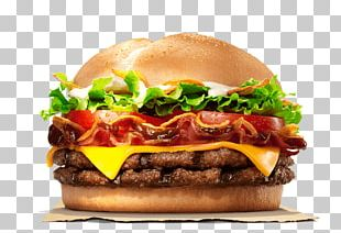 Burger King Hamburger Whopper TenderCrisp Burger King Grilled Chicken Sandwiches PNG