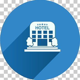 Hotel Toyo Inn Boutique Hotel Travel Accommodation PNG