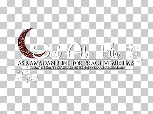Quran Eid Al-Fitr Ramadan Islam Zakat Al-Fitr PNG