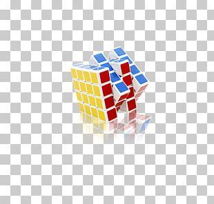 Rubiks Cube Entrepreneurship PNG