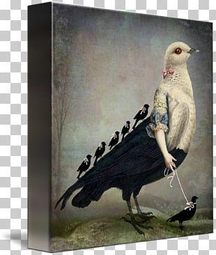 Surrealism Painting Digital Art Artist PNG