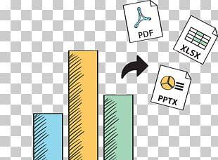 Chart Diagram Data Presentation Brand PNG