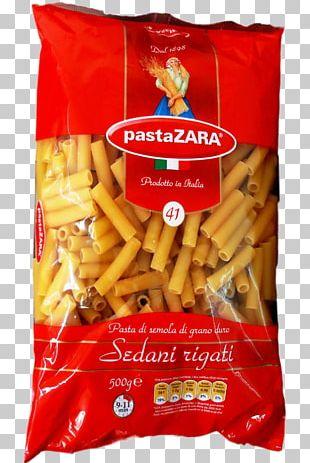 French Fries Vegetarian Cuisine Pasta Lasagne Junk Food PNG