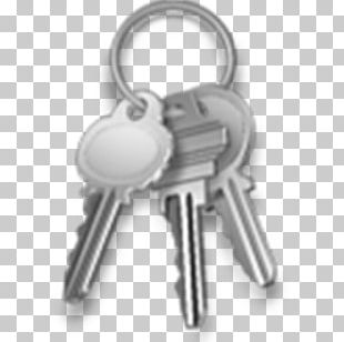 Keychain Access Password MacOS Application Software PNG