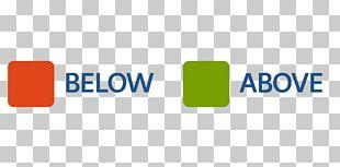 NCover Code Coverage .NET Framework Brand Logo PNG