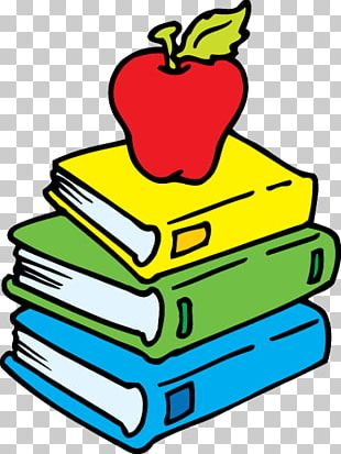 Pasadena Preschool Academy Pre-school Kindergarten Classroom Mathematics PNG