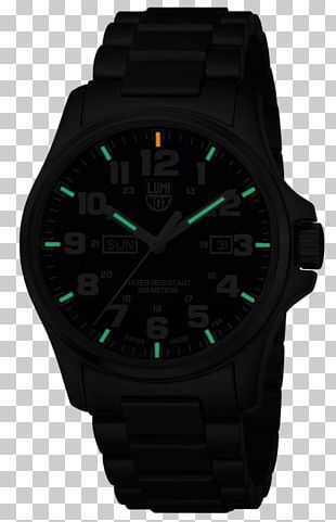 Watch Strap Citizen Watch Clothing Accessories PNG